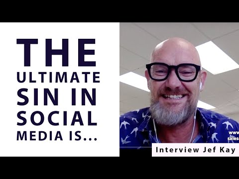 How To Get New Clients Via Social Media Marketing (3rd Rule Is Vital!)