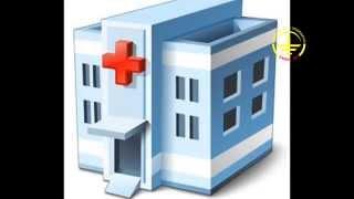Заземление медицинского оборудования(Узнайте все тонкости заземления медицинской аппаратуры (рентгеновских аппаратов и т.п.) и как правильно..., 2014-07-01T19:04:48.000Z)