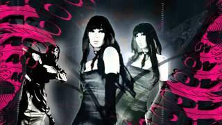 "Russian Pop Music - Mona Kalina ""Big Dick"" New Remix"