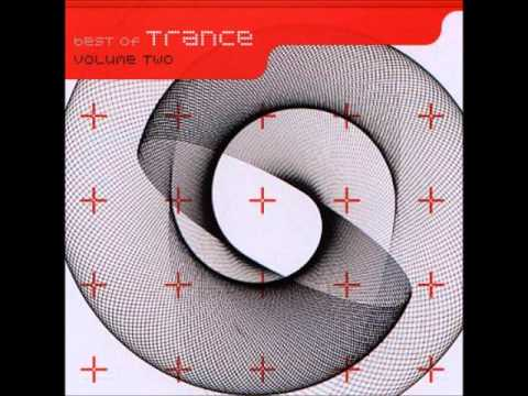 Sunchyme  Dario G Best of Trance, Vol 2