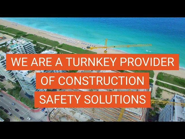 TSCSE is not your average Site Safety Company