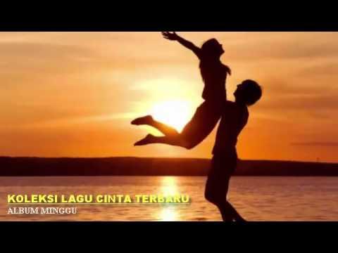 Lagu Cinta Indonesia Terbaru 2015   Kumpulan Lagu Pop Indonesia 5 Jam Non Stop