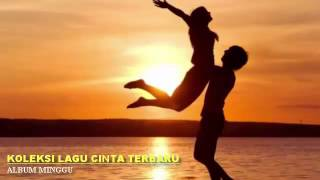 Video Lagu Cinta Indonesia Terbaru 2015   Kumpulan Lagu Pop Indonesia 5 Jam Non Stop download MP3, 3GP, MP4, WEBM, AVI, FLV September 2018