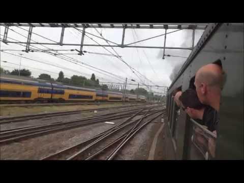 (75a) 21-06-2014 Video's SSN Amsterdam Express Deel 1 (36.23,21)