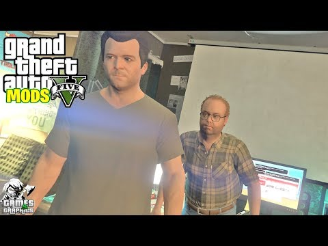 Gta 5 Pacific standard Bank Heist glitch with helicopter 2020 from YouTube · Duration:  23 minutes 13 seconds