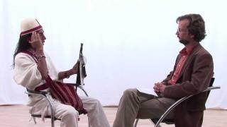 MYSTICA TV: Ñaupany Puma - Mein Leben als Inka-Priester