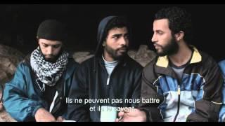 LES CHEVAUX DE DIEU - Bande Annonce