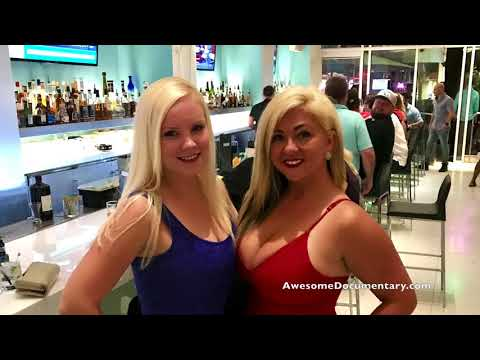 Las Vegas Live Entertainment Holiday Vacation