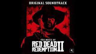 That's The Way It Is | The Music of Red Dead Redemption 2 OST