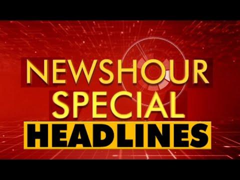 11 AM Headlines 11 August 2020 | Odisha TV