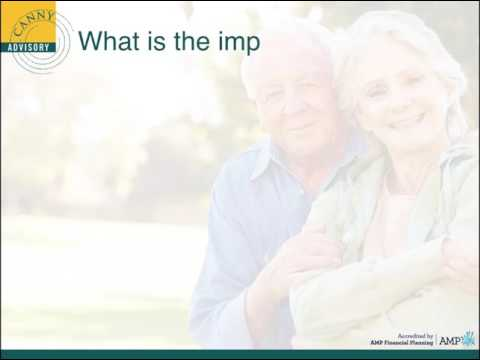 Age Pension - Asset Test Changes 2017.mp4