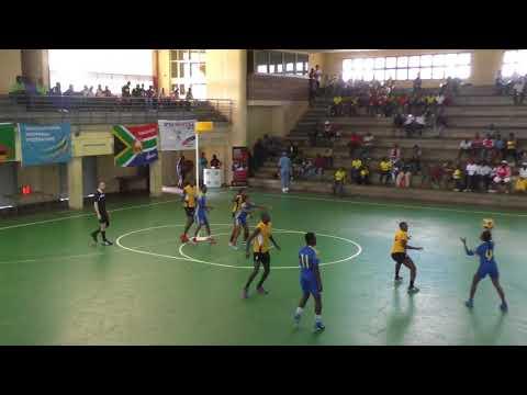 game 6: Zimbabwe - Zambia 20180429