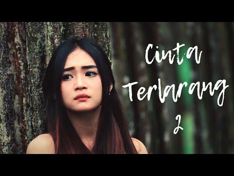 Download Cinta Terlarang 2 - Mala Agatha     ANEKA SAFARI  Mp4 baru