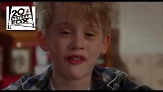 HOME ALONE 25th Anniversary Collection | Fox Family Entertainment