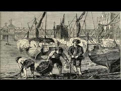 Hieroglyphic Tales | Horace Walpole | Gothic Fiction, Literary Fiction | Audiobook Full | English
