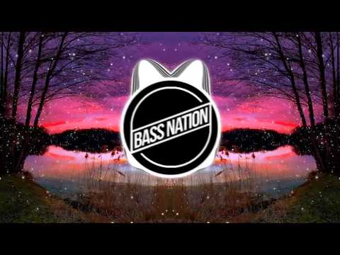 Wiwek - Ground Shake [JxF Remix]
