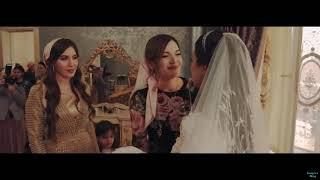 Beautiful Wedding of Chechen Mafia   YouTube