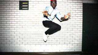 Theophilus London- One last Time