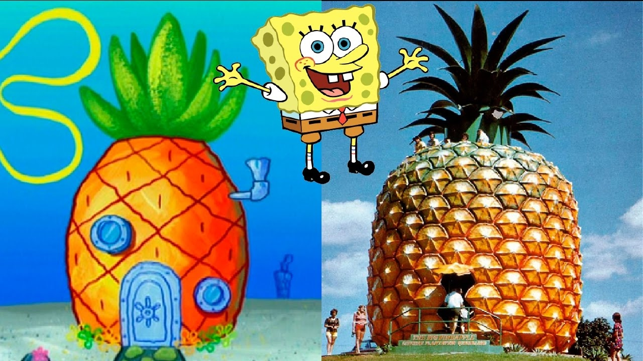 how to draw spongebob characters youtube