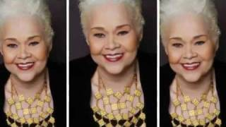 Watch Etta James Champagne  Wine video
