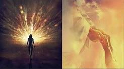 Au milieu du chaos, Je vous guide vers une vie nouvelle et abondante