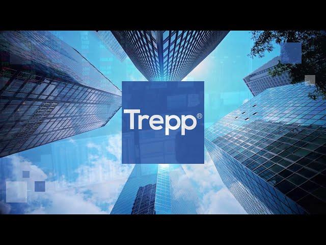Explainer Video: Trepp