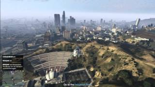 Grand Theft Auto 5   131019 220)   That