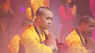 Kinh Khổ & Việt Nam Niềm Nhớ | Hợp Ca | Nhạc sĩ: Trầm Tử Thiên & Trúc Hồ | Asia 54