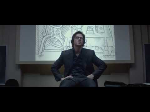 If You're Not A Genius Don't Bother [The Gambler]