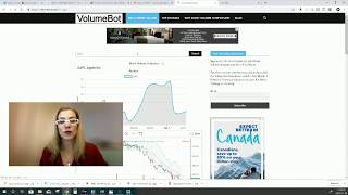 Creating Stock Watch Lists With Airplane Jane