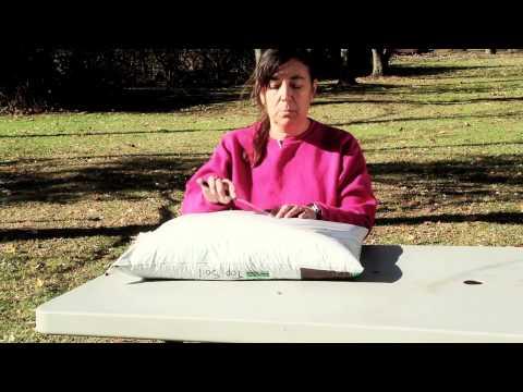 How to Garden in Soil Bags : Gardening Techniques