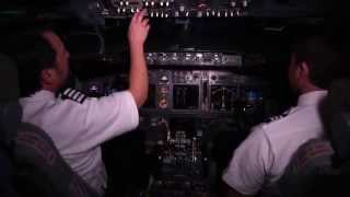 The Aviators - Season 3, Episode 6 Teaser
