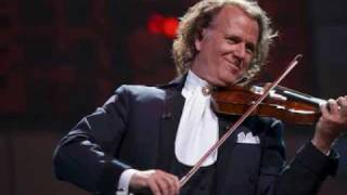 J.Ivanovic - Waves of the Danube (performed by Andre Rieu) by Buki blog