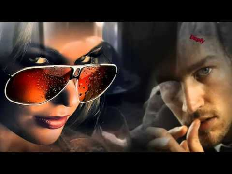 Sam Feldt x Lucas & Steve Ft. Wulf - Summer On You  Rimini rmx 2016 re-cut mix by Duply