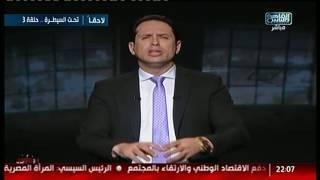 أحمد سالم: تحية إلى الأم المصرية فى عيدها السنوى !