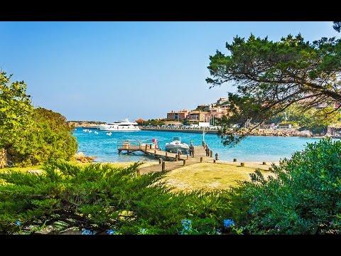Best of Sardinia | Voyage Privé UK