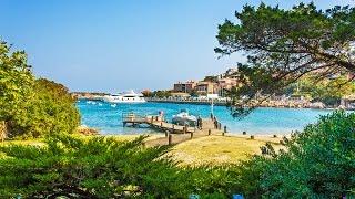 Best of Sardinia   Voyage Privé UK