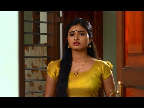 Mazhavil Manorama Makkal Episode 35