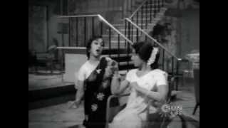 Adipodi paithiyakari - Thamarai nenjam