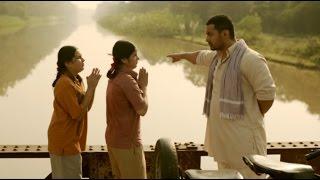 vuclip Hanikarak Bapu Dangal New Song Launch | Aamir Khan | Zaira Wasim | Suhani Bhatanagar | Nitesh Tiwari