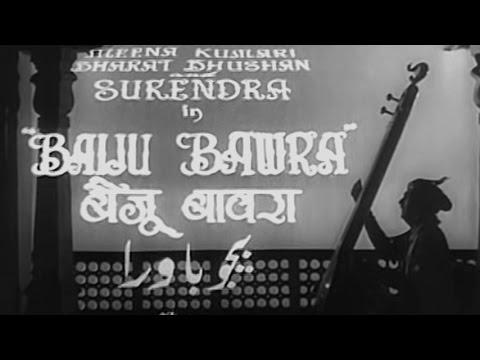 Shakeel Badayuni Poetry Geet Bachpan Ki Muhabbat Ko