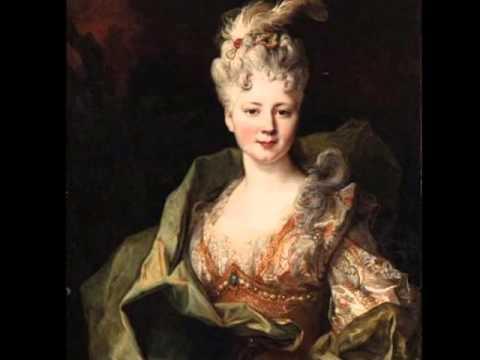Императрица Елизавета Петровна  биография личная жизнь