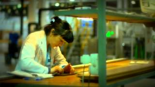 Узнать Всё о Ламинате Tarkett (Таркетт) за 20 минут(, 2013-04-04T07:56:16.000Z)