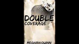 Double Coverage Book Trailer