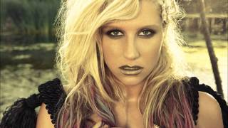 Crazy Kids - Ke$ha