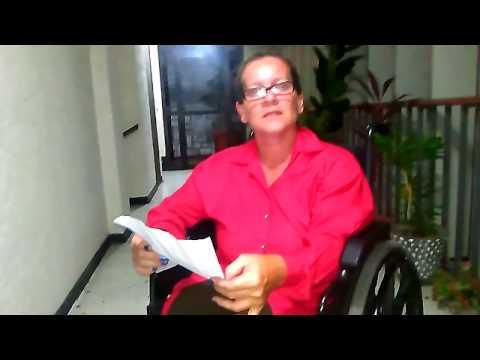 En el ojo del huracán: ¡Universidad del Zulia!