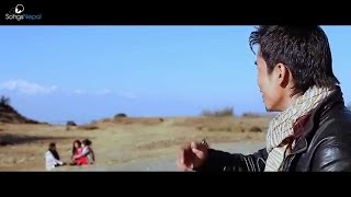 Bhete Bhete - Prem Lama | New Nepali Lok-Pop Song 2015