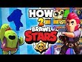 HOW TO PLAY BRAWL STARS! ULTIMATE BEGINNERS GUIDE & BEST TIPS