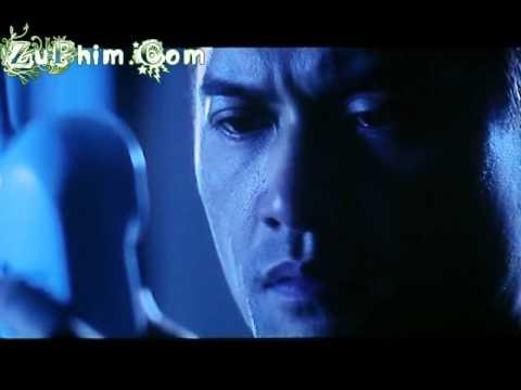Phim An Tu Hinh - Tap 1