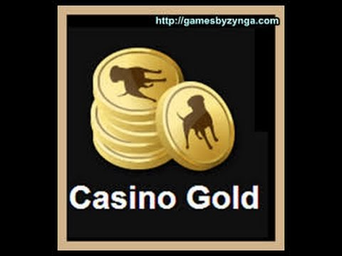 How can you win casino gold in zynga poker play casino blackjack online free